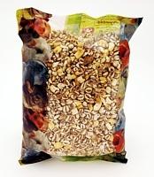 Popcorn 250g