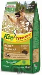 Kiramore Dog maxi Adult Regular 15kg