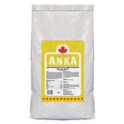 ANKA Lamb+Rice 10kg