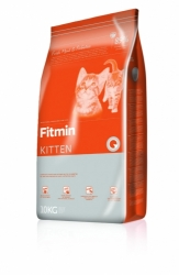 Fitmin cat kitten 10 kg