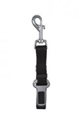 Bezpečnostní pás pro psa do auta 45-70cm/ 25mm