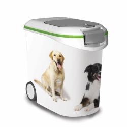 Kontejner na granule pro psy 12kg