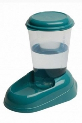 Zásobník na vodu pro psy NADIR 3l Ferplast