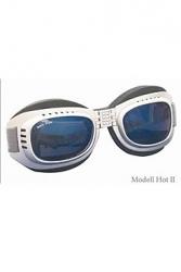 Brýle pro psy model Hot II, různé velikosti Velikost S (679 Kč)