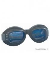 Brýle pro psy model Cool II, velikost M