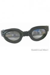 Brýle pro psy model Cool I, velikost XS