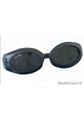 Brýle pro psy model Cool I, velikost S