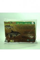 Vnadící směs bílá ryba 1kg