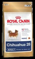 ROYAL CANIN ČIVAVA 500 g