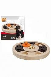 Interaktivní hra pro psy Hera 25x5cm