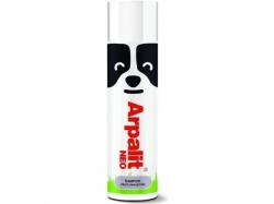 Antiparazitický šampon Arpalit Neo s bambusem 250ml