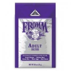 Fromm Family Adult 15 kg + DOPRAVA NEBO DÁRKY ZA 100 KČ ZDARMA!