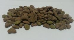 Granule pro kočky DAX DRŮBEŽÍ+ZELENINA 1kg rozvažované