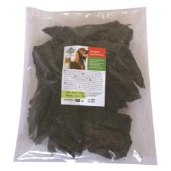 Dibaq sušená játra 500 g
