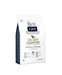 Brit Care Show Champion 3 kg