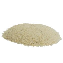 Krmná rýže