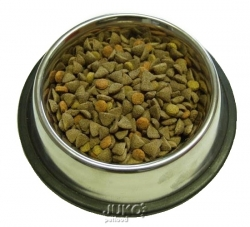 Smarty granule pro kočky MIX 5kg