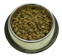 Smarty granule pro kočky MIX 1kg