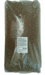 Smarty granule pro kočky MIX 15kg - EXPIRAČNÍ VÝPRODEJ, SLEVA 35