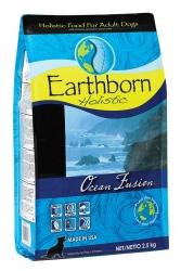 Holistic Earthborn Ocean Fusion 12kg