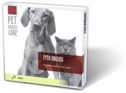 FYTO antiparazitní obojek pro psy a kočky 65cm PHC