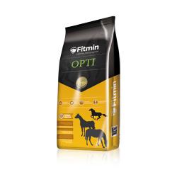 FITMIN HORSE OPTI - 15 KG