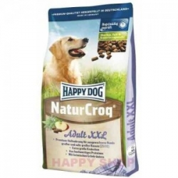 Happy Dog Natur-Croq XXL 15kg
