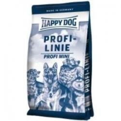 Happy dog profi mini 18kg