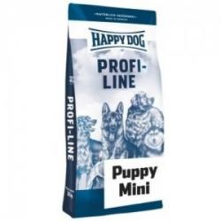 Happy dog Profi puppy mini 20kg