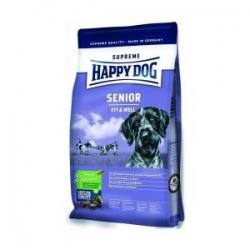 Happy Dog Senior 12,5kg