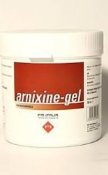 Arnixine gel 750ml