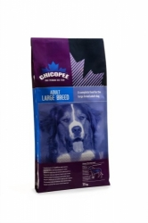 CHICOPEE LARGE BREED ADULT 15 KG