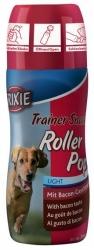 Lízátko pro psy s příchutí slaniny 45 ml