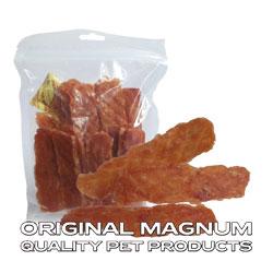 MAGNUM snack Filet králičí 250g