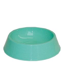 Plastová miska pro kočky 200ml