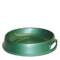 Plastová miska pro kočky 300ml