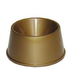 Plastová miska pro malé hlodavce