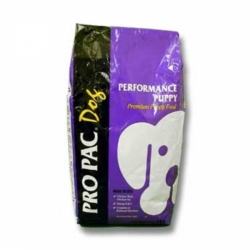 Pro Pac Dog Puppy Performance 20kg