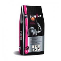 PUFFINS Junior 15 kg