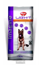 Imagine LIGHT 12,5kg