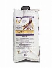 FARNAM Maxum Crumbles plv 11,3kg