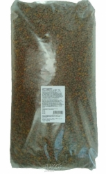 Smarty granule pro kočky MIX 15kg - NEJLEVNĚJŠÍ V SORTIMENTU