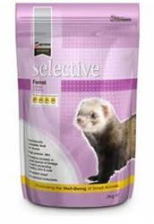 Supreme Selective Ferret fretka 350g