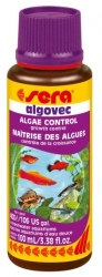 Sera algovec 100 ml
