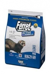 Bosch Ferret Totally Active 7,5 kg