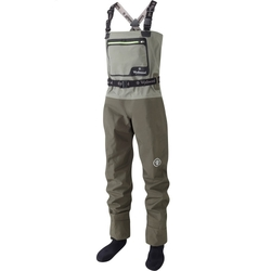 Prsačky Wychwood Gorge Waders vel.XL KING