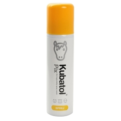 Kubatol PIX spray 150ml