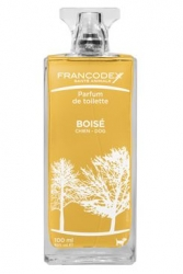 Francodex Parfum Woody pes 100ml