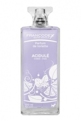 Francodex Parfum Acidul pes 100ml
