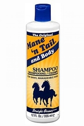 Mane N'Tail Shampoo 355ml Čl.